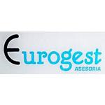 Eurogest Asesoría
